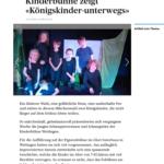 azonline_kurs2_königskinder_14.6.2016