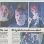 limmatwelle_kurs2_königskinder_16.6.2016