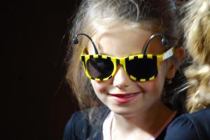 kinderbuehne wettingen kurs4 der bienenkoenig reloaded 10