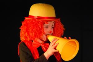 kinderbuehne wettingen kurs5 der verzauberte zirkus 09