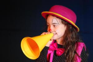 kinderbuehne wettingen kurs5 der verzauberte zirkus 10