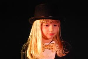 kinderbuehne wettingen kurs5 der verzauberte zirkus 12