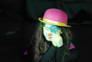 kinderbuehne wettingen kurs5 der verzauberte zirkus 13