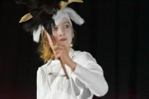 kinderbuehne wettingen kurs6 die sieben geisslein 02  31.03.2019