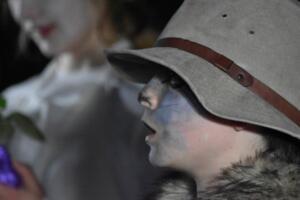 kinderbuehne wettingen kurs6 die sieben geisslein 47  31.03.2019